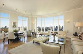15 Central Park West Facts - Business Insider Cstruction Update Fxfowles Circa Central Park Nears The Finish Villas Apartments For Rent In Grand Prairie Tx Worthington Columbus Oh Splendid West Apartment Amazing Kitchen Ideas Forest Il Walk Score Vinhomes With Reasonable Prices One Lane Brighton Australia Stings Futuristmeetsclassic 15 Penthouse Sky Penthouse At Koichi Takada Architects Sydney Info My Saigon Home Thackerville Ok Photos Videos Plans Rentals Trulia