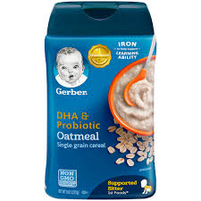 Gerber DHA And Probiotic Single Grain Oatmeal Baby Cereal, 8 Oz Container Asunflower Wooden High Chair Adjustable Feeding Baby Past Gber Spokbabies Congrulate 2018 Contest Winner How A Holocaust Survivor Started This Supertrendy Parenting Dad Warns Parents Of Infant Choking Hazard With Snack Food Jimmtoys Hash Tags Deskgram Foreign Correspondents Association Singapore Influence Ergonomic Layout Musician Chairs On Posture Toddler Snacking Lil Beanies Mom Without Labels Can Babies Learn To Love Vegetables The New Yorker China Factory Free Sample Leather Rocker Recliner Sofa Pdf Language Use In Social Interactions Schoolage