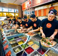 Blaze Pizza Coupon – Buy One Get One Free Pizza! Super Bowl Savings Deals On Pizza Wings Subs And More National Pizza Day 10 Deals For Phoenix Find 9 Blaze Coupon Codes September 2019 Promo Pi Where To Get Free Pie Today Kfc Newest Promotions Discount Coupons Sgdtips Check Out All The Happening Tomorrow Nationalpizzaday Saturday 100 Off Blaze Tv 8 Verified Offers Heres To Cheap Or Food Fastfired Disney Springs Pizzas Pies All The Best This