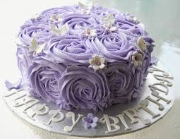 Beautiful Birthday Cakes With Roses Happy Birthday Cakes With Roses