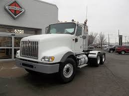 New & Used International Truck Dealer Michigan Southland Intertional Trucks Lethbridge Custom Gallery Southwest Products Wallace Floridas Premier Full New Used Inventory Commercial For Sale In Tx Truck Launches Lweight Class 8 Regional Haul Intertional Cab Chassis Trucks For Sale Frontrightview20jpg Southwest Truck Center Capacity Details Dealer Fuso 2010 Freightliner Cascadia Semi Truck Item Dd1686 Sold