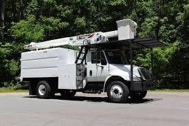 Commercial Chipper Truck For Sale On CommercialTruckTrader.com Clyde Road Upgrade Tree Relocation Youtube Rent Aerial Lifts Bucket Trucks Near Naperville Il Equipment For Sale By A Better Arborist Service Trucks Sale Bucket Truck 4x4 Puddle Jumper Or Regular Tires Lesher Mack Hino Truck Dealership Sales Service Parts Leasing Bucket Trucks Starting Your Own Care Company Vmeer Views Inventory New And Used Royal Self Loading Grapple Crews Chipdump Chippers Ite Log Tristate Forestry Www