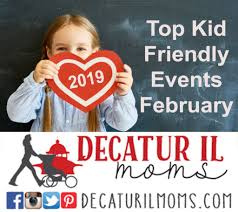 100 The Truck Stop Decatur Il Top 10 Things To This Month IL Moms