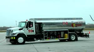 Fuel Trucks, Gasoline, Jet Fuel, Diesel ~ Hi Res #24808086 Worlds Faest Jet Semi Bob Motz Night Of Thunder 2014 Youtube Toilet And Water Service Trucks Jettekno Oyjettekno Oy Download Shockwave Jet Truck Cars 19x1200 Hd Wallpaper Free Zrodz Customs Truck A Friends 79 F150 With A 429 Cobra Toronto Motsports Park Nitro National Featured Cars Shockwave Flash Fire The Fort Worth Alliance Air Show Is Truckairplane Drag Race Cleveland Airshow Bangshiftcom Hydroexcavation Vaccon