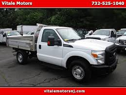 Flatbed Truck Trucks For Sale In New Jersey Phoenix Truxx Used Diesel Pickups South Amboy Nj Dealer New Jersey Luxury Exotic Car Rental Imagine Liftyles Craigslist Closes Personals Sections In Us Citing Antisex Craigslist Central New Jersey Cars Carsiteco Mcguire Is The Cadillac And Chevy For Northern Cs0130 Critique Journal 2 Alex Hernandez Medium Shuts Down Personals Section After Congress Passes Bill 5 Free Things On Sjs That You Will Actually Use Burlington Chevrolet Job Trucks For Sale