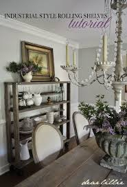 I Have Been On The Hunt For A Hutch Our Dining Room Pretty Much Since Day We Moved In Something My Mind But So Far Not