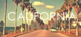 43 California Wallpapers On Wallpaper Desktop Tumblr