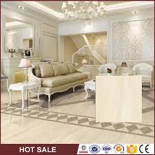 wholesale wall floor tile manufacturers buy best wall