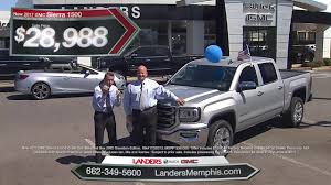 Upgrade To A New GMC Sierra For Only $28,988! - YouTube Peach Chevrolet Buick Gmc In Brewton Serving Pensacola Fl 2018 Sierra Buyers Guide Kelley Blue Book 1500 Sle Upgrade To A New For Only 28988 Youtube 3500hd Denali Crew Cab Pickup Clarksville West Point Serves Houston Tx Hertrich Chevy Of Easton Maryland Area Dealer 2017 Pricing For Sale Edmunds Hd Powerful Diesel Heavy Duty Trucks Gold Star Salinas Ca Watsonville Monterey Boston Ma Truck Deals Colonial St Louis Herculaneum Sapaugh Gm Power