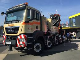 100 All Wheel Drive Trucks MAN Truck Bus UK On Twitter Just Spotted This MANTRUCK TGS 10x8