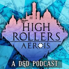 High Rollers DnD Dd Beyond Reveals Smaller Bundles Geektyrant Codes Idle Champions Of The Forgotten Realms Wiki Master Undeath 5e Character Build Roblox Beyond Codes September 2018 Pastebin Promo Code Warlock Best Race In 5th Edition Dungeons And Dragons Mordkainens Tome Foes General Discussion Necklace Fireballs Magic Items Game Dnd 2019 Prequisite Text Does Not Display For Optional Features Bugs Travis Shreffler On Twitter The Coents Twitchcon Swag Kitkat