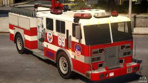 Fire Truck Real New York для GTA 4 Gta Iv Fdlc Fire Fighter Mod Yellow Fire Truck Youtube Cars For Replacement Truck 4 Ladder Truck Ethodbehindthemadness Gaming Archive Feldkamp23s Coent Page 2 Lcpdfrcom Victorian Cfa Scania Heavy Firetruck Vehicle Modifications Page V13 Els Nypd Esu Gta5modscom