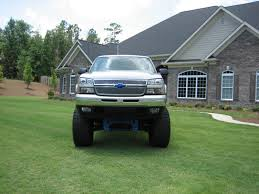 Lifted Chevrolet Sierra Truck | Chevrolet Lifted Trucks Chevy ... Cheap Lifted Trucks For Sale In Texas Luxury Tricked Out New Custom Chevy In Would Be Very Suitable If You Davis Auto Sales Certified Master Dealer Richmond Va Lifted Chevrolet Sierra Truck Dodge For Iowa Best Truck Resource Florida Tuscany Mckenzie Buick Gmc Hq Quality Net Direct Ft Rocky Ridge Phoenix Az Used Near Serving Pennsylvania All American Jeep Tamaqua