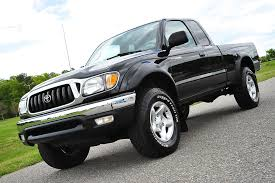 2003 Toyota Tacoma Photos, Informations, Articles - BestCarMag.com Used Lifted 2017 Toyota Tacoma Trd 4x4 Truck For Sale 36966 Trucks Fresh Design Of Car Interior And 1996 Flatbed Mini Ih8mud Forum New Limited 4d Double Cab In Columbia M052554 2009 Pre Runner Sport Crew Pickup Lifted For Sale Tacoma Utility Package Santa Monica Car Model Value 2013 2001 Georgia All 2016 York Pa 2018 Sr5 5 Bed V6 Automatic Cars Dealers Chicago