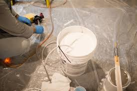 splurge or save spray guns for painting walls and ceilings