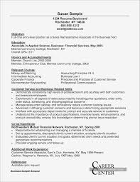 Awesome Retail Job Description For Resume Ideas Cashier Of 19 Best