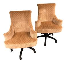 Gently Used Hancock And Moore Furniture | Up To 50% Off At ... Executive Office Fniture Ccinnati Source Tennessee Titans Nfl Head Coach Black Leather King Chair Phatosdiscinfo Showroom Rcf Group Linkedin Photo Gallery Buzz Seating Home Desks Fair Dayton Louisville Stores Hon