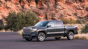100 Truck Prices Blue Book 10 Vehicles With The Best Resale Values Of 2018