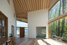 100 Mountain Home Architects Awesome Japanese With An Amazing View Of S By