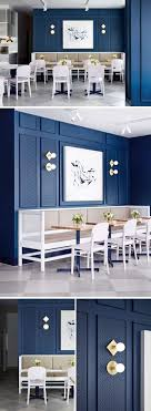 Best 25+ Cafe Seating Ideas On Pinterest | Cafe Design, Cafeterias ... Elephant Grounds Have Opened Their Latest Coffee Shop In Hong Kong Best 25 Restaurant Banquette Ideas On Pinterest Banquette Winsome 89 Seating Ding Room Hospality Fniture Design Of Cafe Circa Cutest Booth Ever Just The Seats And Table Around Village Food Lover Girl Restaurant Foshee Architecture Kitchen Amazing White Tufted For Asia The Ritzcarlton Jakarta Mega Kuningan Antchic Decoracin Vintage Y Eco Chic Gin Bar Benches And Settees Freestanding 844 Best Seating Images Interiors