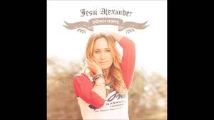 Jessi Alexander - I Drive Your Truck (feat. Jon Randall) - YouTube I Drive Your Truck Lee Brice Lyrics Youtube Pro Maine Whats Your Favorite Part Of Truck Like Progressive Diesel Motsports What Is Best For Performance Parts Download Album Instrumental Pop Country Tabbi On Twitter Dont Drive A Big Yee Truck If You Cant Park Hit Song Inspired By War Heros Dad Boston Herald Official Music Video Coub Gifs Honda Ridgeline Named 2018 Best Pickup To Buy The Nashville As A Whole The Most Magical Brices Named Acm Song Year