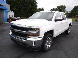 Chevrolet Silverado 1500 In Beloit, OH 1981 Chevrolet Ck Truck 4x4 Regular Cab 1500 For Sale Near Used Sale In Vancouver Bud Clary Auto Group 2016 Silverado Overview Cargurus Chevy 1500s Atlanta John Thornton New Trucks Md Criswell 2010 Ls Rwd For Vero Beach Fl 2006 427 Concept History Pictures Value 2015 Lt 4x4 In Pauls Valley 2014 Rocky Ridge Edition Milwaukee Ewald Buick Black Friday Powers Swain Top Car Reviews 2019 20