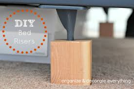 Sturdy Bed Risers by Bedroom Bed Lifts Lowes Target Bed Risers Bed Bath And Beyond