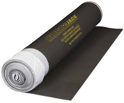 Dap Flexible Floor Patch And Leveler Youtube by Custom Building Products Premixed Floor Patch 946l The Home