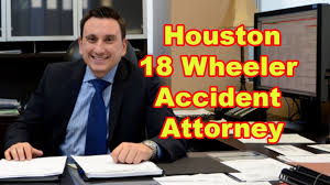 18 Wheeler Accident Attorneys Houston TX - Experienced Truck Wreck ... 18 Wheeler Accident Attorneys Houston Tx Experienced Truck Wreck Lawyer Baumgartner Law Firm 20 Best Car Lawyers Reviews Texas Firms Attorney Cooney Conway Truck Accident Attorneys At Lapeze Johns Dicated Crash Rockwall County Auto In Personal Injury 19 Expertise San Antonio Trucking Thomas J Henry Big