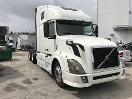 VOLVO TRUCKS FOR SALE Volvo Truck Stock Photos Images Alamy Gabrielli Sales 10 Locations In The Greater New York Area Wrighttruck Quality Iependant 780 For Sale In California Best Resource New 2019 Lvo Vnl64t860 Tandem Axle Sleeper For Sale 8330 Trucks Jump 72 Due To Strong Demand Europe Wallpaper Ykk Cars Pinterest Trucks 2015 Vnl64t780 2419 Truck For Sale Rub Classifieds Opencars At Wheeling Center Rhwheelingtruckcom Tsi Srhtsialescom
