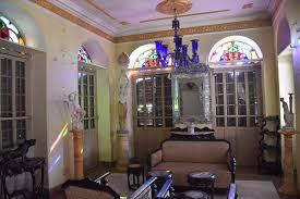 100 Villa Interiors FileNaskar Jpg Wikimedia Commons