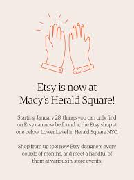 Macys Headboards Only by Etsy 02 Jpg