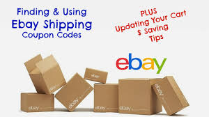 How To Find And Use Ebay Coupon Code For Supplies - Caution On Quantity  Update In Cart - Ebay Boxes Coupon Code Really Good Stuff Free Shipping Mlb Tv Coupons 2018 The Business Of Display Part 7 Making Money With Coupons Adbeat Stercity Promo Codes Ebay Coupon 50 Off Turbotax Premier Dell Laptop Cyber Monday Deals 2016 How To Get Discount Today Sony A99 Auto Parts Warehouse Codes Dna 11 Bjs Book January Nume Canada Drugstore 10 India Promo April Working Code Home Facebook