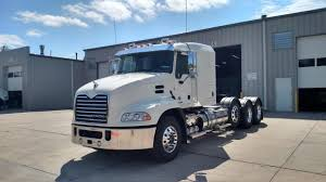 Mack Pinnacle Cxu613 Cars For Sale In Nebraska Rdo Undergoing Growth In North Dakota Tom Guse President Volvo Financial Services Usa Linkedin Truck Centers Youtube On Twitter The New Vnr Models Will Be Here Rigger Courses 777 Dump Truck Drill Rig Lhd Boiler Making Co Omaha Ne 21 Photos 4 Reviews Commercial 2019 Mack Granite 64ft Growing With Dickinson Park Rapids Enterprise To Promote Highway Safety Deliver Services And Provide 2018 Gu713 For Sale In Nebraska Truckpapercom 8 25 14ag Directory By Prairie Business Magazine Issuu