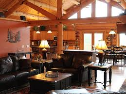 Moonshine Patio Bar And Grill by Moonshine Lodge Gorgeous Mountain Views Vrbo