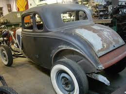 Rat Rods For Sale | 2019 2020 Top Upcoming Cars Is This 47 Chevrolet A Rat Rod Or Sports Car Ford Model Sedan For Sale Truck Body 1952 I Had Sale In 2014 And Sold Miss This 1947 Pickup Is Half Racecar 1969 Gmc Truckrat Rod 1948 Chevrolet Pickup 3100 A True Custom Classic Hot Rod Rat F1 F100 Patina Hot Shop V8 5 Overthetop Ebay Rides August 2015 Edition Drivgline Fire Chopped Street Lead Sled 1929 Ford Pick Up Convertible Truck The Type Of Restomod Heaven Diesel Power Magazine