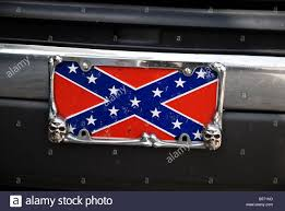Confederate Flag Truck Stock Photos & Confederate Flag Truck Stock ... Rebel Flag Stock Photos Images Alamy Confederate Collection Lets Print Big Half And Nation Sportster Gas Tank Decal Kit Airplane Metal Truck Tailgate Vinyl Graphic Decal Wrap Camo Ford Trucks Lifted Tuesday Utes Lii American Edishun Its 2016 Silverado Vs Rebel Ram 4x4 Youtube Dodge Dakota Pickup Accsories Best 2017 Auto Interior 2018 3x5ft Civil War Dagger Medieval Kayak Unique Desi