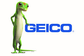 Thank You, Geico, For Sponsoring #EIJ15! | EIJ15 | Pinterest | Car ...