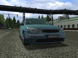 Ford Mondeo | German Truck Simulator Wiki | FANDOM Powered By Wikia German Truck Simulator Latest Version 2017 Free Download German Truck Simulator Mods Search Para Pc Demo Fifa Logo Seat Toledo Wiki Fandom Powered By Wikia Ford Mondeo Bus Stanofeb Image Mapjpg Screenshots Image Indie Db Scs Softwares Blog Euro 2 114 Daf Update Is Live For Windows Mobygames