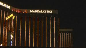 Mandalay Bay Vista Suite Floor Plan by Inside Stephen Paddock U0027s 1 700 Square Foot Mandalay Bay Suite