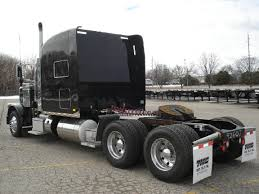 Peterbilt Truck Details Tmc Transportation On Twitter We Have Several Job Opportunities At Peterbilt Truck Details Welcome To The Black Chrome And Facebook Sales Iowa 2006 Fontaine Flatbed Trailer For Sale Youtube Tmctrans Competitors Revenue And Employees Owler Company Profile Photos Check Out This Local Opening Equipment Equipmenttradercom Nettts Blog New England Tractor Traing School