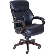 Type Of Chairs For Events by Chairs U0026 Seating Chairs For Sale Staples