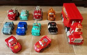 FISHER PRICE DISNEY Cars Shake N Go Lightning,Sheriff,Fire Mater,Fin ... Disney Cars Toys Shiny Mater Wheelie At Toystop Toon Maters Tall Tales Part 1 Rescue Squad Pixar 3 Tow Radio Control And 22 Similar Items Pin By Joel Offerman On Ftf Pinterest Truck Recue Saves Lightning Mcqueen Fire Red Die Cast Fire Engine Shopdisney Fisher Price Disney Shake N Go Lightningsherifffire Materfin Bgkokthailand February 05 2015 Tokyo Toy Car Japan Fireengines Visits Fisher Price Little People Truck