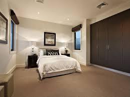cream bedroom carpet home design ideas