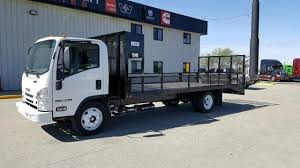 2017 Isuzu Landscape Trucks For Sale ▷ Used Trucks On Buysellsearch Isuzu Landscape Trucks For Sale 7v7s5 Isuzu Landscape Truck For Sale 1400 2017 Used Npr Hd Crew Cab14ft Alinum Dump Picture 17 Of 50 Truck New Isuzu Npr Glamorous Craigslist Landscaping Sumptuous Design Inspiration Lawn Care Van Box Internal Dove Tail Youtube Hino Fuso Commercial In South Florida Tri County 31 Awesome 28 For Landscaper Neely Coble Company Inc Nashville Tennessee Wtr Quick Spec
