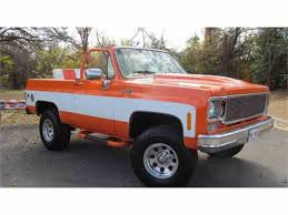 1975 GMC Jimmy For Sale | ClassicCars.com | CC-1048462 Filebig Jimmy 196061 Gmc Truckjpg Wikimedia Commons 1983 1500 Gateway Classic Cars 979hou Pin By Neil Mendoza On Blazers Jimmys And 4byes Oh My Pinterest 1984 4x4 For Sale Bat Auctions Closed May 30 2017 2005 South Okagan Auto Cycle Marine 1980 Near Lithia Springs Georgia 30122 Durr And His Mega Monster Mud Truck Conquer Track Jump 1982 Jimmy Trazer Blazer K5 C10 Truck Mud 1975 Sale Classiccarscom Cc1048462 1971 4x4 Blazer Houndstooth American Dream Machines 1999 Lifted Gmc Solid Axle Offroad Crawler Trail High Sierra K5 Gm Trucks Trucks