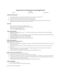 Resume Summary Examples For Construction Example Of Resumes Statement Career Teachers