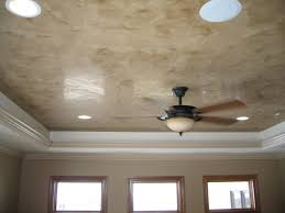 Skip Trowel Plaster Ceiling by Top 3 Tips To Know Before Applying Venetian Plaster Of The Essence