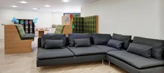 Sofa Bed Bar Shield Uk by Llys Y Deon Student Accommodation Fresh Student Living