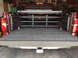 Silverado Bed Extender by Bed Extender Page 2 2014 2015 2016 Silverado U0026 Sierra